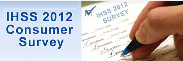 Download Survey (pdf) by clicking here.