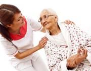 Immigration could ease caregiver shortage
