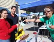 San Luis Obispo and Santa Barbara counties celebrate their first annual health and resource fair