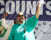 Homecare providers to California governor: Every hour counts