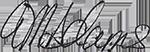 Editha signature