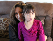 Meet the caregivers who are being denied equal rights