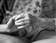 Who will care for grandma?