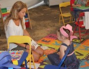 UDW renews its commitment to family child care providers