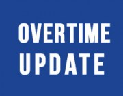 Important exemption to overtime workweek limit for IHSS providers who also provide Waiver Personal Care Services (WPCS)