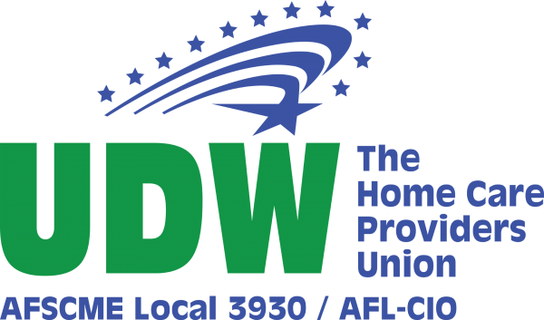 Image result for united domestic workers san diego
