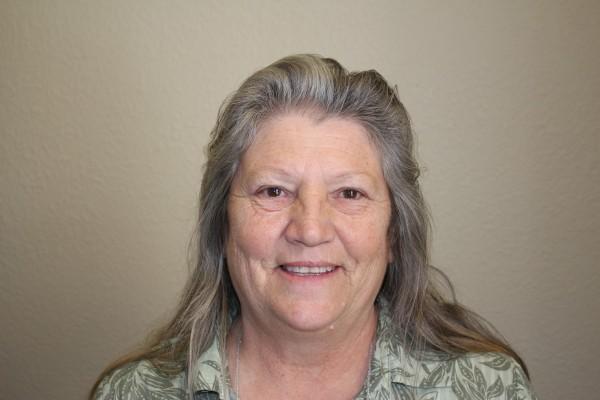 Retirement savings for IHSS providers - UDW – The Homecare