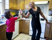 New state retirement law could help childcare workers save