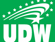 UDW caregivers in San Diego win much-needed raise in new agreement with the County