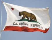 Two workplace health and safety bills progress in CA legislature