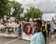 A miscarriage of justice: Philando Castile's killer found not guilty