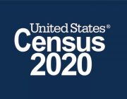 Protect IHSS and our communities-complete the 2020 Census