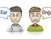 AFSCME seeks cure for interpreter deficiency in California