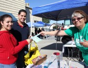 San Luis Obispo and Santa Barbara counties celebrate their first annual health and resource fair