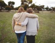 Work, women and caregiving