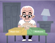 Introducing Cal MediConnecToons