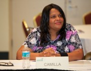 Empowering women workers: UDW providers attend the AFSCME Women's Leadership Academy