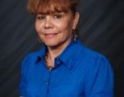 #HonorCaregivers - Meet Sylvia