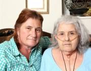 Retirement savings for IHSS providers