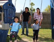 What overtime pay has meant to my family