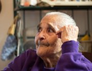 Looking for the answer to America's long-term care crisis? Listen to caregivers.