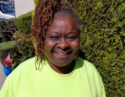 CCPU child care provider wins over $8,000 in back pay with the help of her union!
